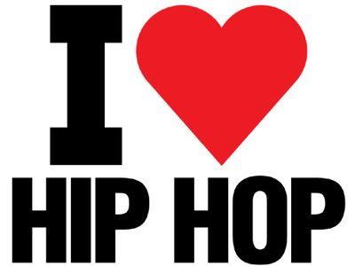 Hip Hop Jam 2009