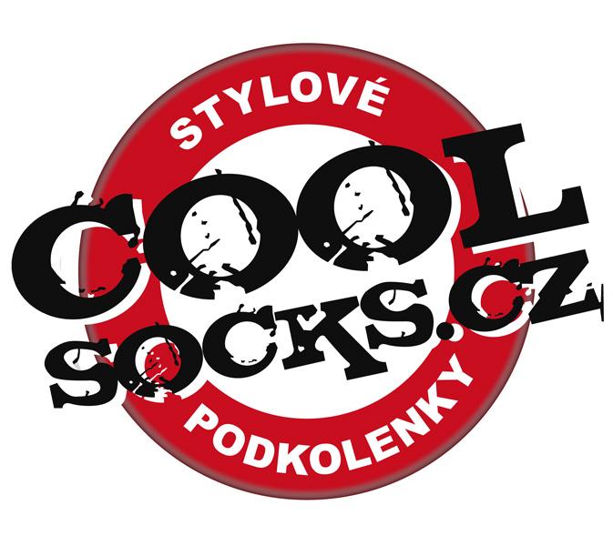 COOLSOCKS.cz  b47f1dccde