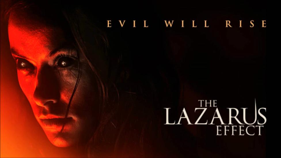 lazarus effect 2